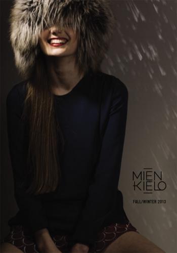 Mien Kielo 2013