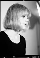 Anika Invada,  Riot of perfume magazine photographer Robert Nethery
